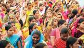 International Womens Day: Indian Railways made special arrangements for Women, Governments gave many gifts