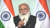 PM Modi का बड़ा ऐलान, 'देश में लॉकडाउन जरूरी नहीं'