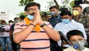 Madhupur Bypoll 2021: हेमंत सोरेन का दावा, मधुपुर चुनाव जीतकर बनाएंगे जीत की हैट्रिक