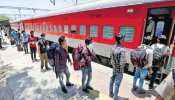 Jharkhand: कोरोना के बीच घर वापसी की कवायद शुरू, 10 नई ट्रेन चलाने का भेजा प्रस्ताव
