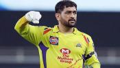 IPL 2021: पहले मैच में हार के बाद धोनी पर आई ये नई मुसीबत, BCCI ने दी ये बड़ी सजा