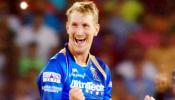 IPL 2021: Punjab Kings पर कहर बनकर टूट सकता है Rajasthan Royals का ये खिलाड़ी