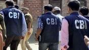 पूर्व TMC सांसद समेत 6 के खिलाफ CBI लखनऊ ने दर्ज की FIR, जानिए क्या लगे हैं आरोप