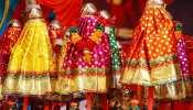 Gudi Padwa: इन मैसेज से करें नए साल की शुरुआत