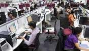 कर्मचारियों के लिए खुशखबरी: 59 प्रतिशत कंपनियां वेतन बढ़ाने की तैयारी में