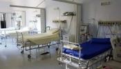 Bihar: कोरोना संक्रमित मरीजों के लिए सरकार ने बढ़ाई बेड की संख्या, 985 तक बढ़ी क्षमता