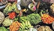 Coronavirus: दिल्ली में वीकेंड कर्फ्यू के दौरान खुली रहेगी सब्जी मंडी, दिया जाएगा पास
