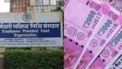 EPFO: पैसों की है जरूरत, तो PF खाते से ऐसे निकाल सकते हैं पैसे