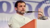 Rahul Gandhi: कांग्रेस नेता राहुल गांधी हुए कोरोना पॉजिटिव, ट्वीट कर दी जानकारी