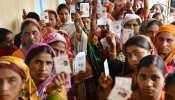 बंगाल चुनाव: छठे चरण में 43 विधानसभा सीटों के लिए होगा मतदान, मैदान में हैं 306 उम्मीदवार