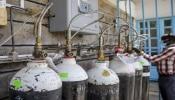 हम साधारण ऑक्सीजन को सिलेंडरों में क्यों नहीं भर सकते, जानिए कैसे बनती है मेडिकल ऑक्सीजन