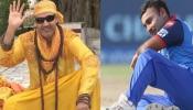 IPL: Virender Sehwag ने किया बड़ा खुलासा, हैट्रिक लेने के बाद Amit Mishra ने की थी सैलरी बढ़ाने की बात