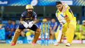 IPL 2021: MS Dhoni ने लंबे इंतजार के बाद IPL में पहली बार किया ये कमाल, खुशी से झूम उठे फैंस