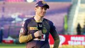 IPL 2021: CSK से हारने के बाद Eoin Morgan को हुआ बड़ा नुकसान, चुकानी पड़ी ये कीमत
