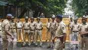 लॉकडाउन में युवक ने जताई गर्लफ्रेंड से मिलने की इच्छा, मुंबई पुलिस ने हाजिर जवाबी से सबका दिल जीता