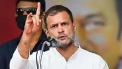 राहुल गांधी ने साधा मोदी सरकार पर निशाना, बताया लोगों की मौत का कारण