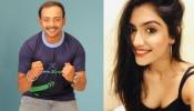 Prithvi Shaw की Rumored Girlfriend Prachi Singh ने किया जबर्दस्त डांस, देखें Viral Video