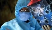 Corona Update: देश में 3780 मरीजों की मौत, एक दिन में 382315 मामले सामने आए
