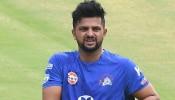 IPL 2021 Suspend होने के बाद Covid-19 पर बोले Suresh Raina, कहा-अब ये मजाक नहीं है