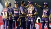 क्या IPL टीम की बस के लिए एम्बुलेंस को रोका गया? पुलिस ने बताई सच्चाई