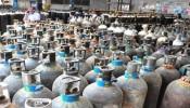 दिल्ली वालों के लिए बड़ी खबर, सरकार घर-घर पहुंचाएगी ऑक्सीजन सिलेंडर जानिए कैसे करें अप्लाई