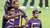 Laxmi Ratan Shukla ने कोरोना की लड़ाई में बढ़ाया मदद का हाथ, IPL 2021 की पूरी सैलरी दान की