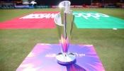 Covid की वजह से T20 World Cup के तीन यूरोपीय क्वालीफायर रद्द, कई टीमों को हुआ भारी नुकसान