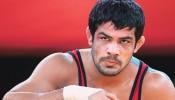 मर्डर केस में फरार चल रहे ओलंपिक विजेता Sushil Kumar मुश्किल में, पुलिस को मिले सबूत