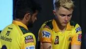 IPL 2021: Sam Curran पर बने मजेदार Memes वायरल, Suresh Raina ने लिए मजे, Video Viral