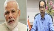 प्रधानमंत्री मोदी ने कोविड-19 की स्थिति पर ठाकरे-स्टालिन से की बात, हालात का जायजा लिया
