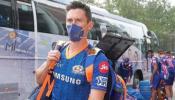 IPL: भारत में Covid 19 के हालात देख टूट गए Trent Boult, शेयर किया ये इमोशनल पोस्ट