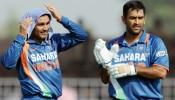 Virender Sehwag का 2007 टी20 वर्ल्ड कप फाइनल को लेकर बड़ा बयान, 'MS Dhoni की जगह मैं कप्तान होता तो...'