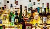 इस राज्य में शुरू हुई शराब की होम डिलीवरी, जानिए घर बैठें कैसे करें ऑनलाइन ऑर्डर