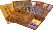 Credit Card: क्रेडिट कार्ड बनवाने से पहले जान लें कि इसे बंद करवाना है कितना मुश्किल