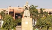 Corona: जान गंवा चुके जामिया के प्रोफेसर्स और कर्मचारियों के परिजनों की आर्थिक मदद करेगा विश्वविद्यालय