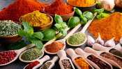 Health news: आपके किचन में मौजूद हैं शरीर को ठंडा रखने वाली यह 4 चीजें, बढ़ेगी इम्युनिटी, मिलेंगे कमाल के फायदे