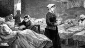 फ्लोरेंस नाइटेंगल: जिन्होंने नर्स और सैनिक होने को दिलाया सम्मानित पेशे का दर्जा