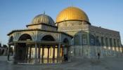 अल-अक्सा मस्जिद प्रांगण क्यों है यहूदी, मुसलमानों और ईसाइयों के लिए अहम?