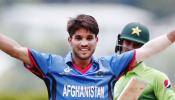 Afghanistan के 20 साल के क्रिकेटर ने रचा इतिहास, Rashid Khan और Nabi जैसा कारनामा करने के लिए तैयार