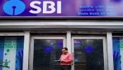 SBI: बैंक अकाउंट ट्रांसफर करना हुआ आसान, अब घर बैठे बदल सकते हैं अपनी बैंक ब्रांच
