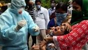 Corona in India: देश में कोरोना का कहर जारी, सामने आए 3 लाख से ज्यादा नए मामले