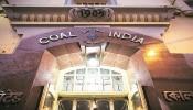 कोल इंडिया पर छाया कोरोना का साया, 47 कर्मचारियों की कोरोना संक्रमण से मौत