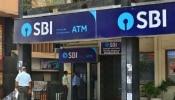 बैंक ग्राहकों की बढ़ सकती है परेशानी, कुछ समय के लिए बंद रहेगी ये जरूरी सुविधा