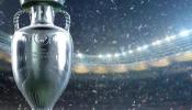 Euro 2020: यूरोप में होने जा रहा फुटबॉल तो गूगल ने बनाया डूडल, देखिए Match List