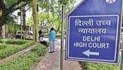 ऑक्सीजन की कमी से पिता को खोने वाले बच्चों की याचिका पर केंद्र, दिल्ली सरकार से जवाब तलब