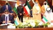 Kuwait में अब Indian Workers को मिलेगा कानूनी संरक्षण, दोनों देशों के बीच सहमति पत्र पर हुए हस्ताक्षर