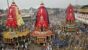 249 साल में मौसी गुंडिचा से मिलने अकेले जाएंगे भगवान जगन्नाथ, जानिए कब-कैसे निकलेगी रथयात्रा