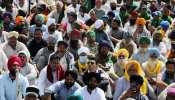 Farmer's Protest: 26 जून को किया Save Farming Day मनाने का ऐलान, जानें क्या बोले SKM के नेता