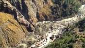 Chamoli disaster 2021: चमोली हादसे की वजह आई सामने, जानें- क्या कहती है 53 वैज्ञानिकों की स्टडी