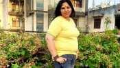 Delhi: NGO चलाने वाली महिला यौन उत्पीड़न के आरोप में गिरफ्तार, पुलिस की जांच जारी